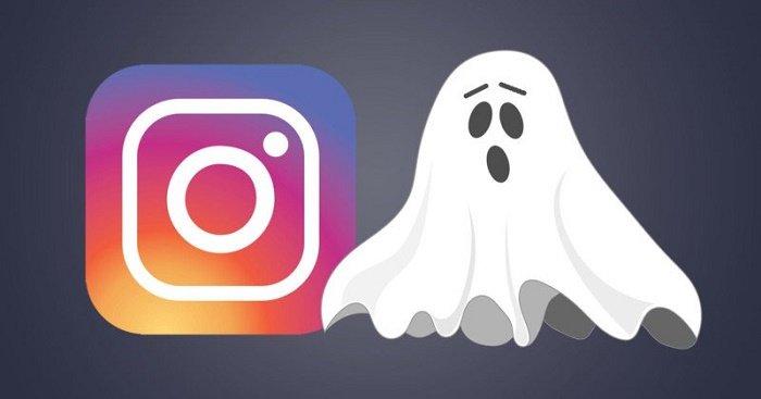 Instagram Shadowban - AndyBanfi.com
