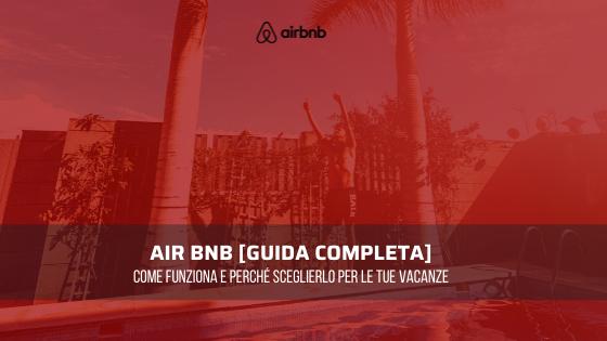Guida completa AirBnB - AndyBanfi.com
