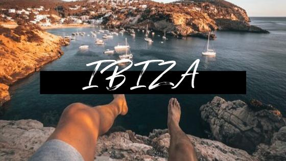 Ibiza con bambini, dove alloggiare cosa fare - AndyBanfi.com