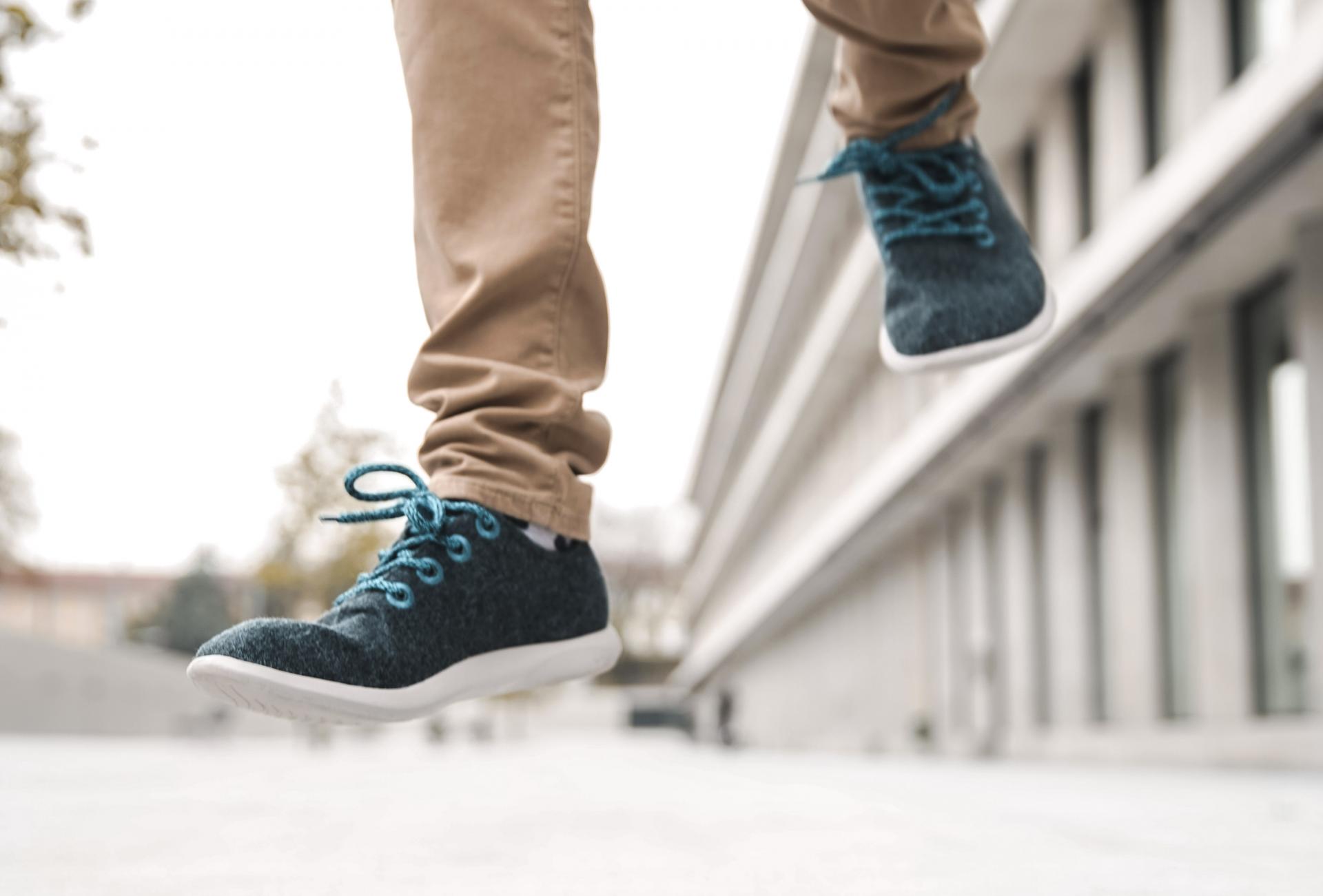scarpe-yuool