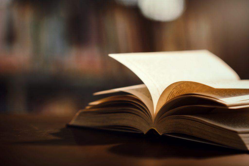 Libri sui viaggi da leggere per iniziare a scoprire il mondo